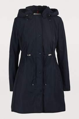 Moncler Anthemis coat