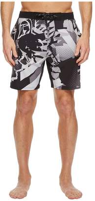 Nike Breaker 7 Volley Shorts Men's Swimwear