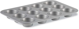 Calphalon Nonstick 12-Cup Muffin Pan