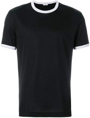 Dolce & Gabbana slim fit T-shirt