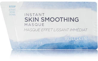 Dermarche Labs RoloxinTM Lift Instant Wrinkle Smoothing Mask X 5 - one size