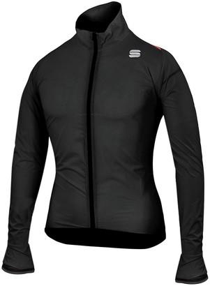 Sportful Hotpack 6 Jacket - Women's