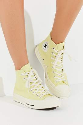 Converse Chuck 70 Canvas Brights High Top Sneaker