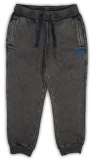 True Religion Boy's Shattered Sweatpants $69 thestylecure.com