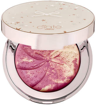 Ciaté Ciat London Glow-To Illuminating Blush