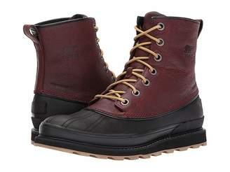 Sorel Madson 1964 Waterproof Men's Waterproof Boots