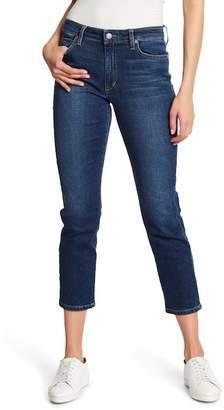 Joe's Jeans The Kass Slim Straight Leg Ankle Jeans