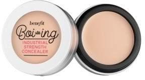 Benefit Cosmetics Boi-ing Industrial Strength Concealer - Beige