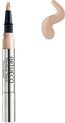 Artdeco Perfect Teint Concealer - 03 Refreshing Rose
