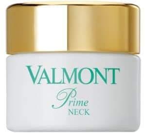 Valmont Prime Neck/1.7 oz.