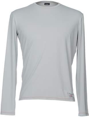 GUESS Undershirts