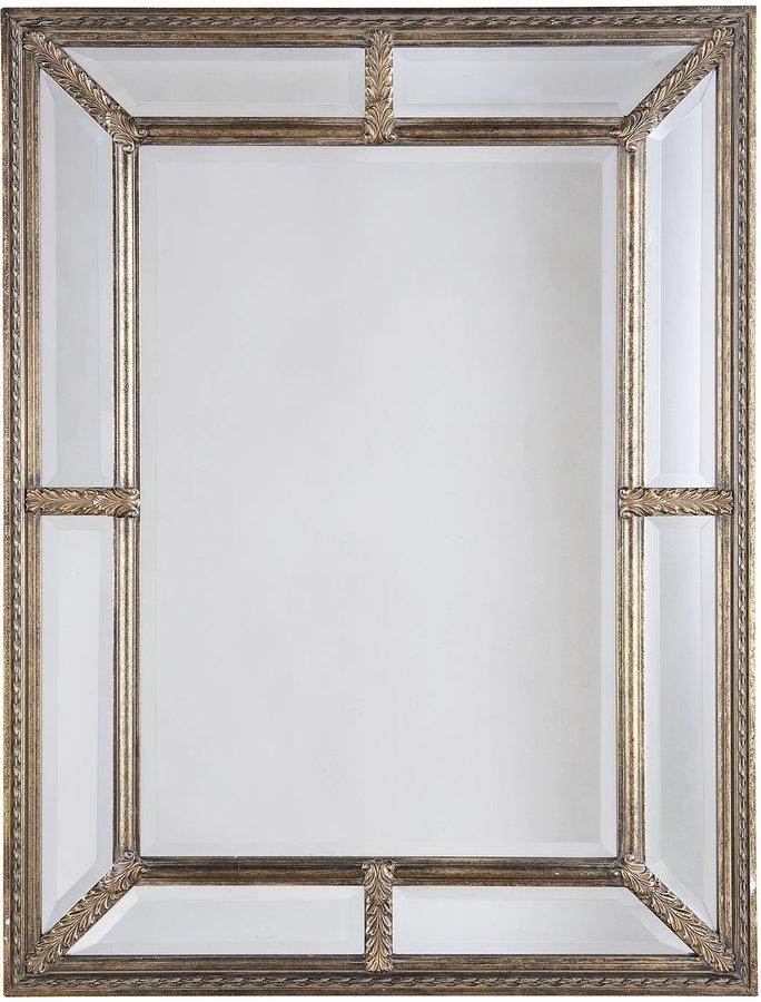 Horchow Lucinda Mirror