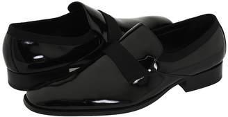 Calvin Klein Guilford Men's Slip-on Dress Shoes