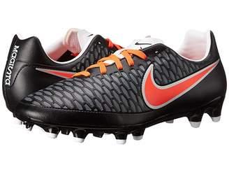Nike Magista Onda FG Women's Soccer Shoes