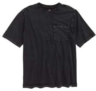 Treasure & Bond Washed T-Shirt