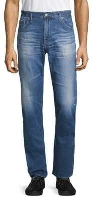 AG Jeans Das Modern Athletic Jeans
