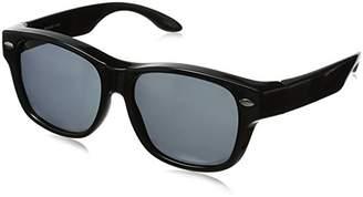 Solar Shield Hollywood BLVD Polarized Sunglasses