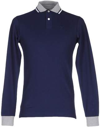 Hackett Polo shirts - Item 37884127PU