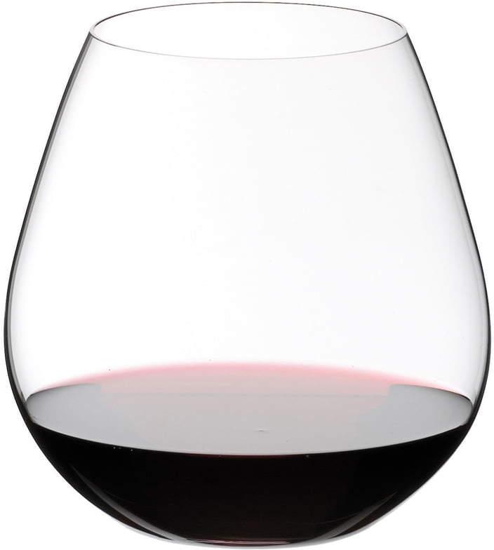 Riedel - O Wine Pinot / Nebbiolo (2er-Set)