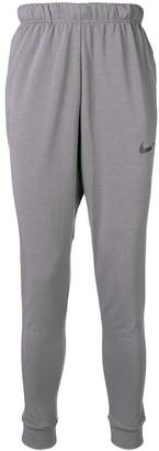 Nike Hyper Dry training sweatpants