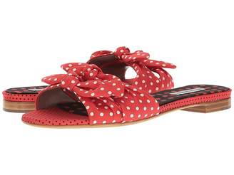 Tabitha Simmons Cleo Polka Women's Sandals