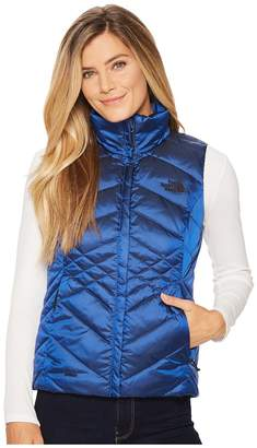 The North Face Aconcagua Vest Women's Vest
