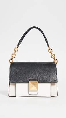 15b3601f1578 Furla (フルラ) - Furla Diva Small Shoulder Bag