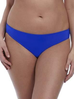 Freya Womens Deco Swim Bikini, M