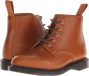 Dr. MartensDr. Martens Emmeline 5-Eye Boot