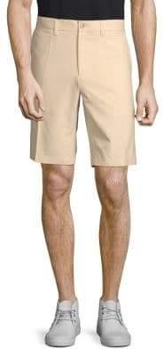 J. Lindeberg Classic Shorts