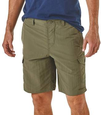 Patagonia Men's Wavefarer® Cargo Shorts - 20""