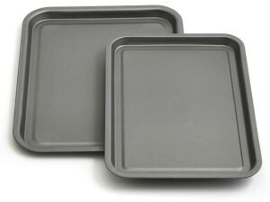 Marks and Spencer 2 Pack Oven Tray