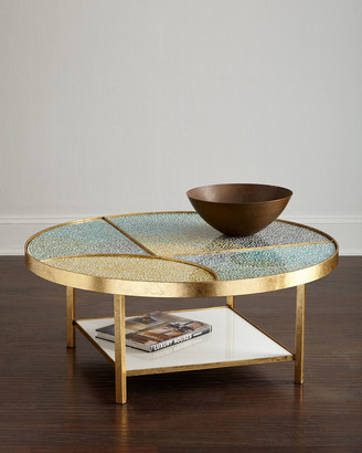 Superb Global Views Coffee Tables Table Design Ideas Frankydiablos Diy Chair Ideas Frankydiabloscom