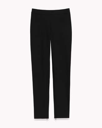 Theory (セオリー) - 【Theory】Bistretch Double2 Hw Legging