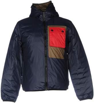Iceberg Down jackets