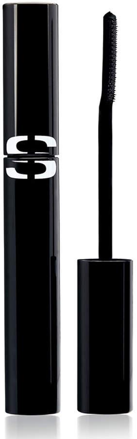 Sisley Paris Sisley-Paris So Intense Mascara, 7.5mL