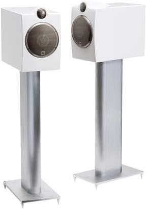 Morel OCTAVE 6 Bookshelf Limited Edition Speakers