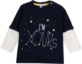 Silvian Heach KIDS T-shirts - Item 12167032SK