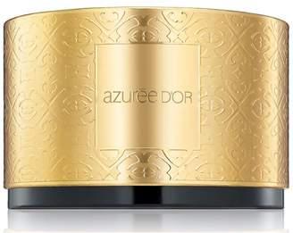 Estee Lauder Azurée D'Or Perfumed Body Powder