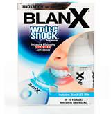 Blanx White Shock Intensive Whitening Treatment 30ml