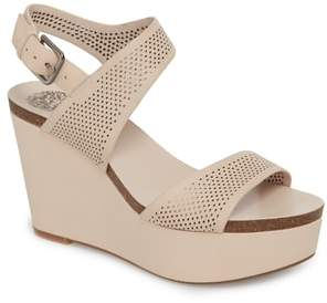 Vince Camuto Vessinta Platform Wedge