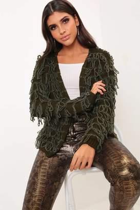 6378900ff Loop Knitwear - ShopStyle UK
