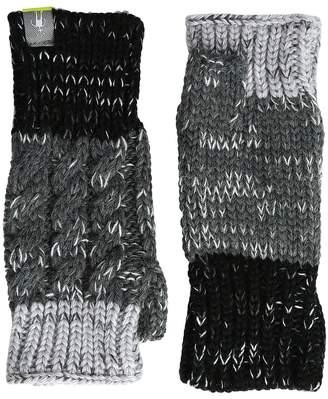 Smartwool Isto Hand Warmer Liner Gloves