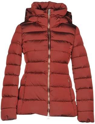 ADD jackets - Item 41824151MW