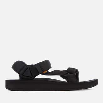 Teva Men's Original Universal Premier Sandals