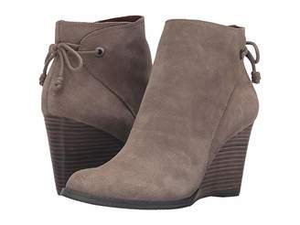 Lucky Brand Yamina Women's Boots