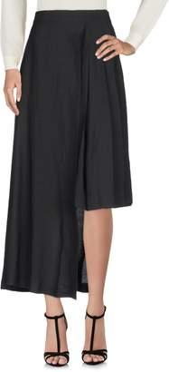 S+N SdegreeN Long skirts