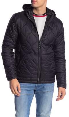 Tavik Stash Jacket