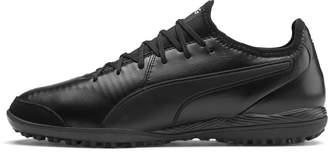 King Pro TT Soccer Shoes