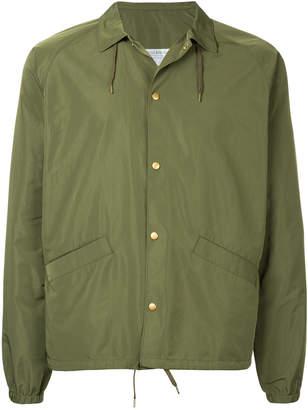 Kolor Coach jacket